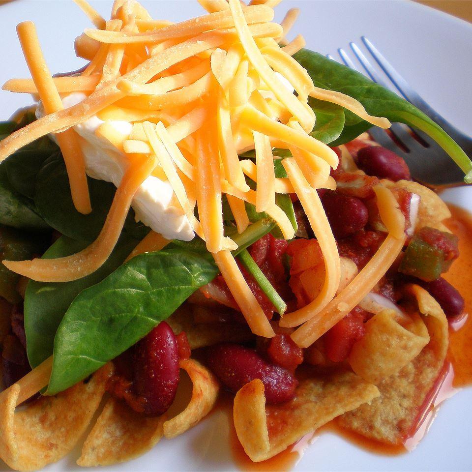 sriracha quinoa burger melt recipe
