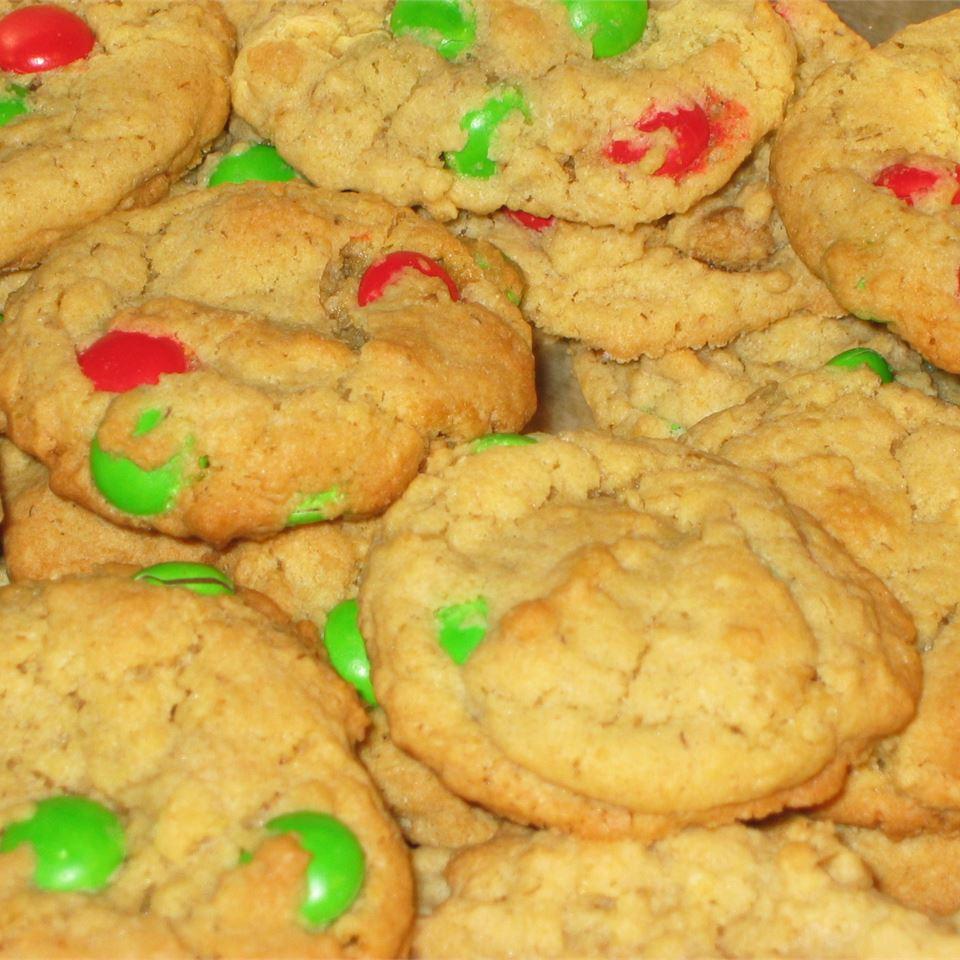Lori's Awesome Cookies