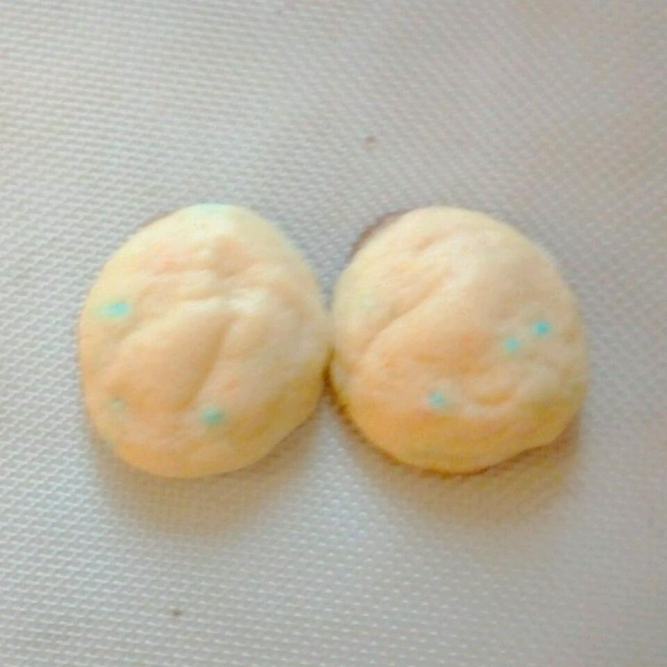 Funfetti® Cookies