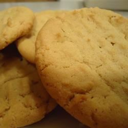 Onesy-Twosy Cookies aspiringchef