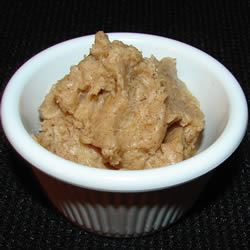Maple Butter GodivaGirl