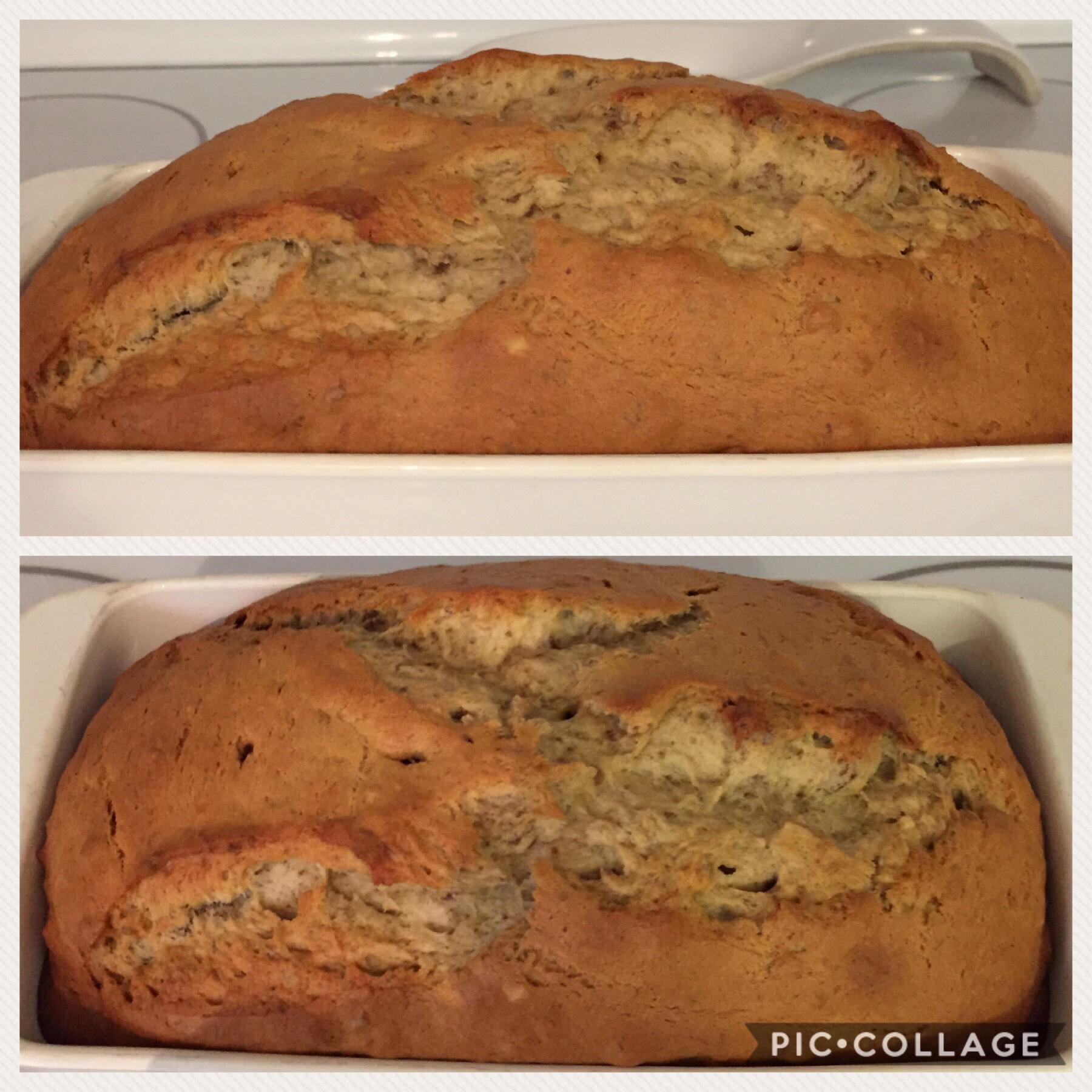 Chef John's Banana Bread
