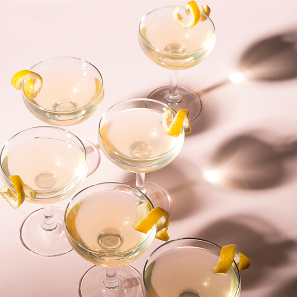 Abracadaver Cocktail Allrecipes Trusted Brands