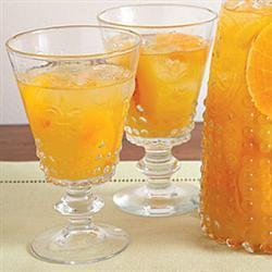 Orange Sangria Dia2n0e