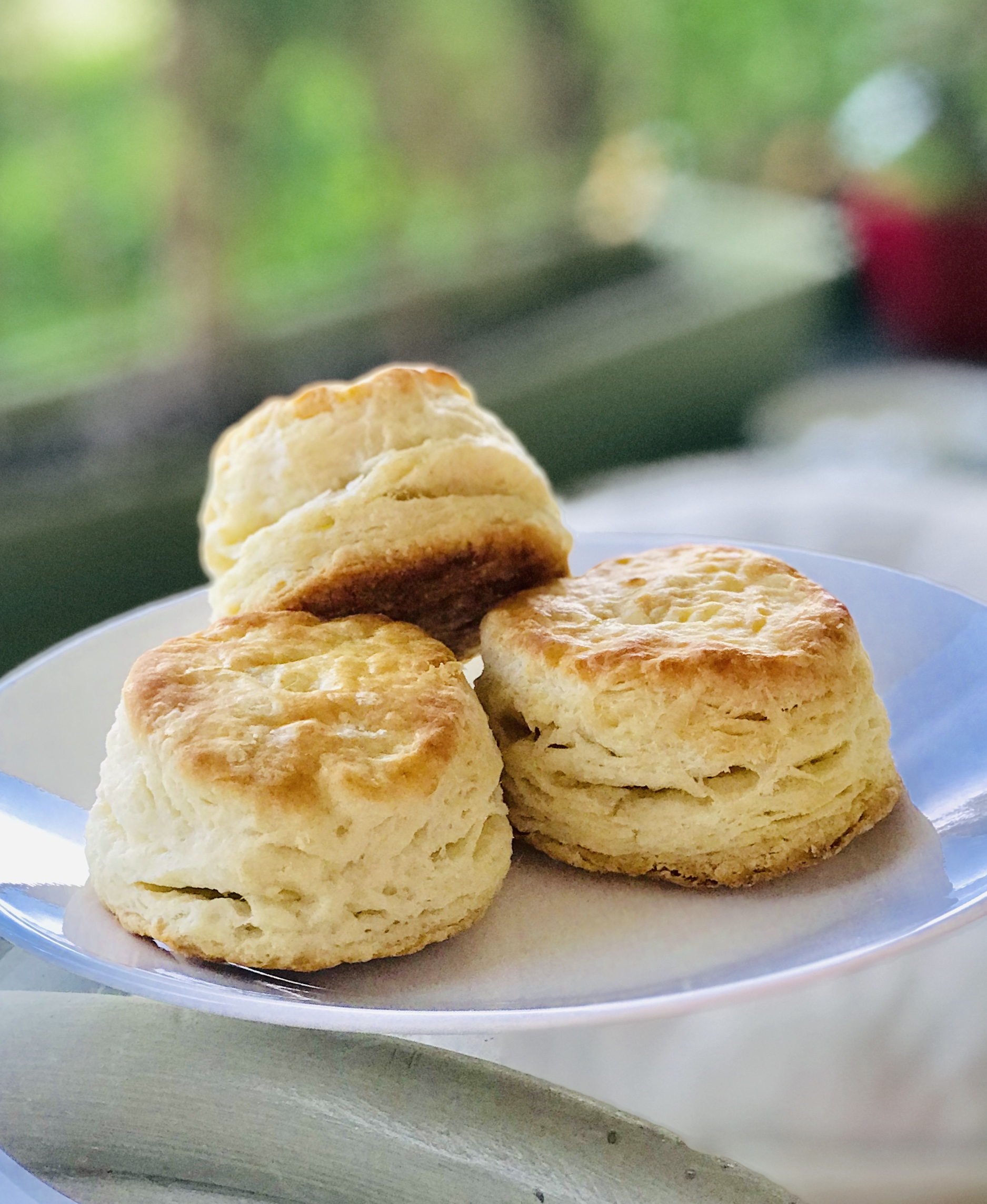 Chef John S Buttermilk Biscuits Allrecipes