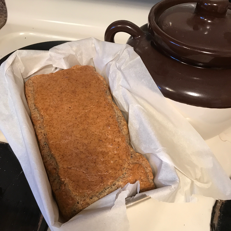 Best Keto Bread Anitra Emery