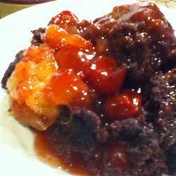 Unbelievably Easy Slow Cooker Black Forest Cake Lyn