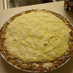 elegant white chocolate banana cream pie recipe