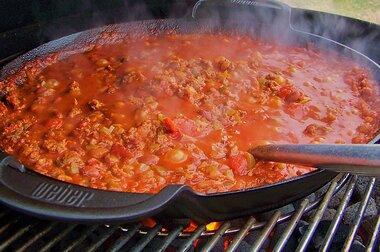 Habanero Hellfire Chili Recipe Allrecipes
