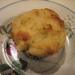Pina Colada Muffins Valerie Brunmeier