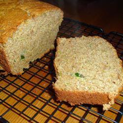 Zucchini Bread VI Allrecipes Cook