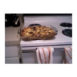 Classic Lasagna PEACHES7524