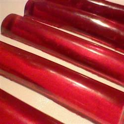 Gummy Candy shayla68