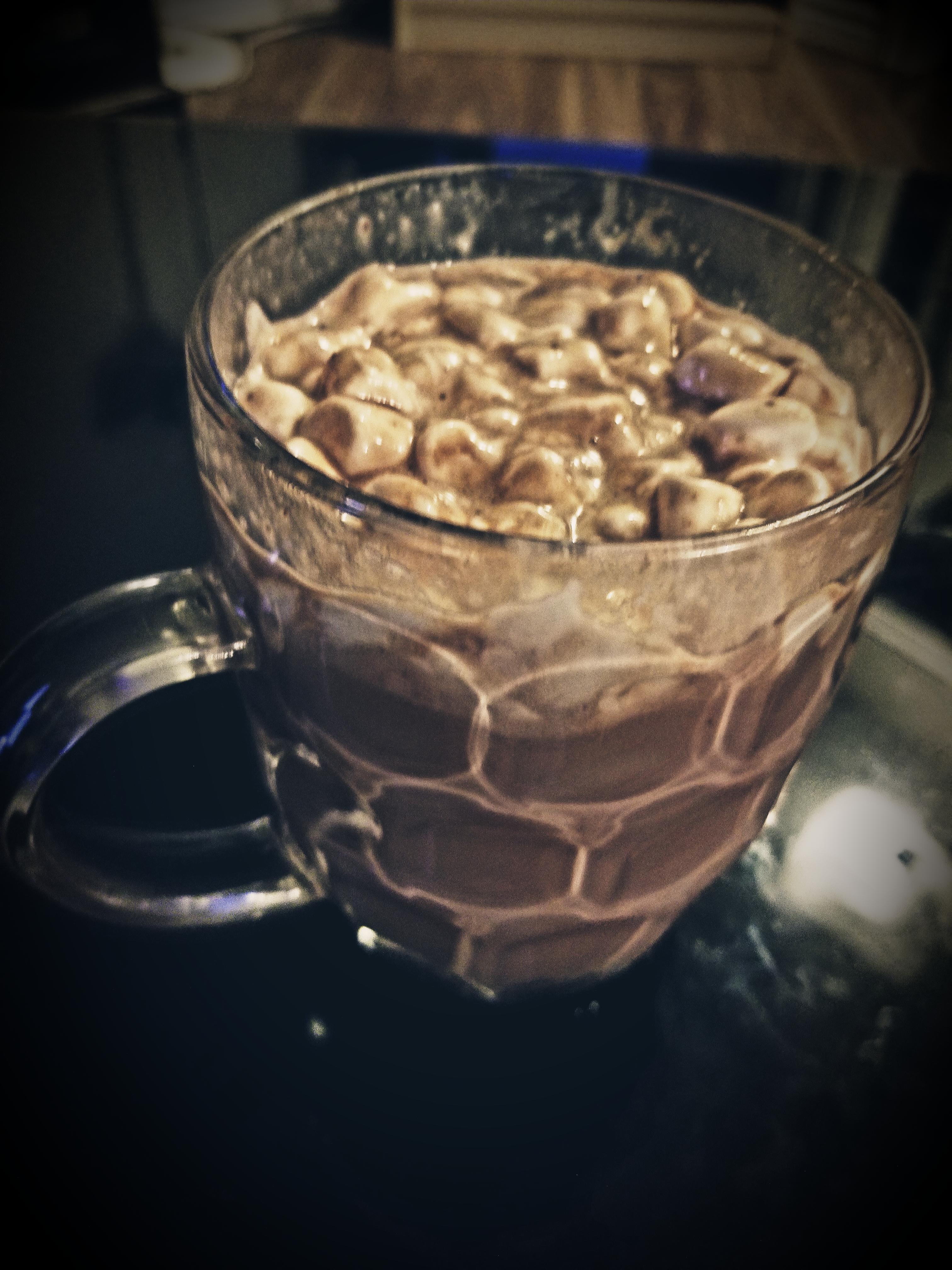 Rich Slow Cooker Hot Chocolate Lundrigan Joshua