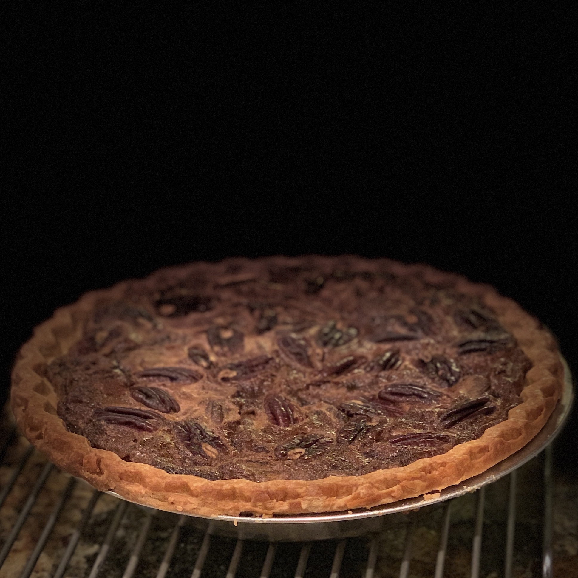 Pecan Pie V mamaA