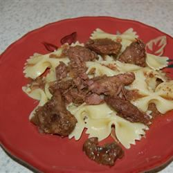 Butter Beef My4boys