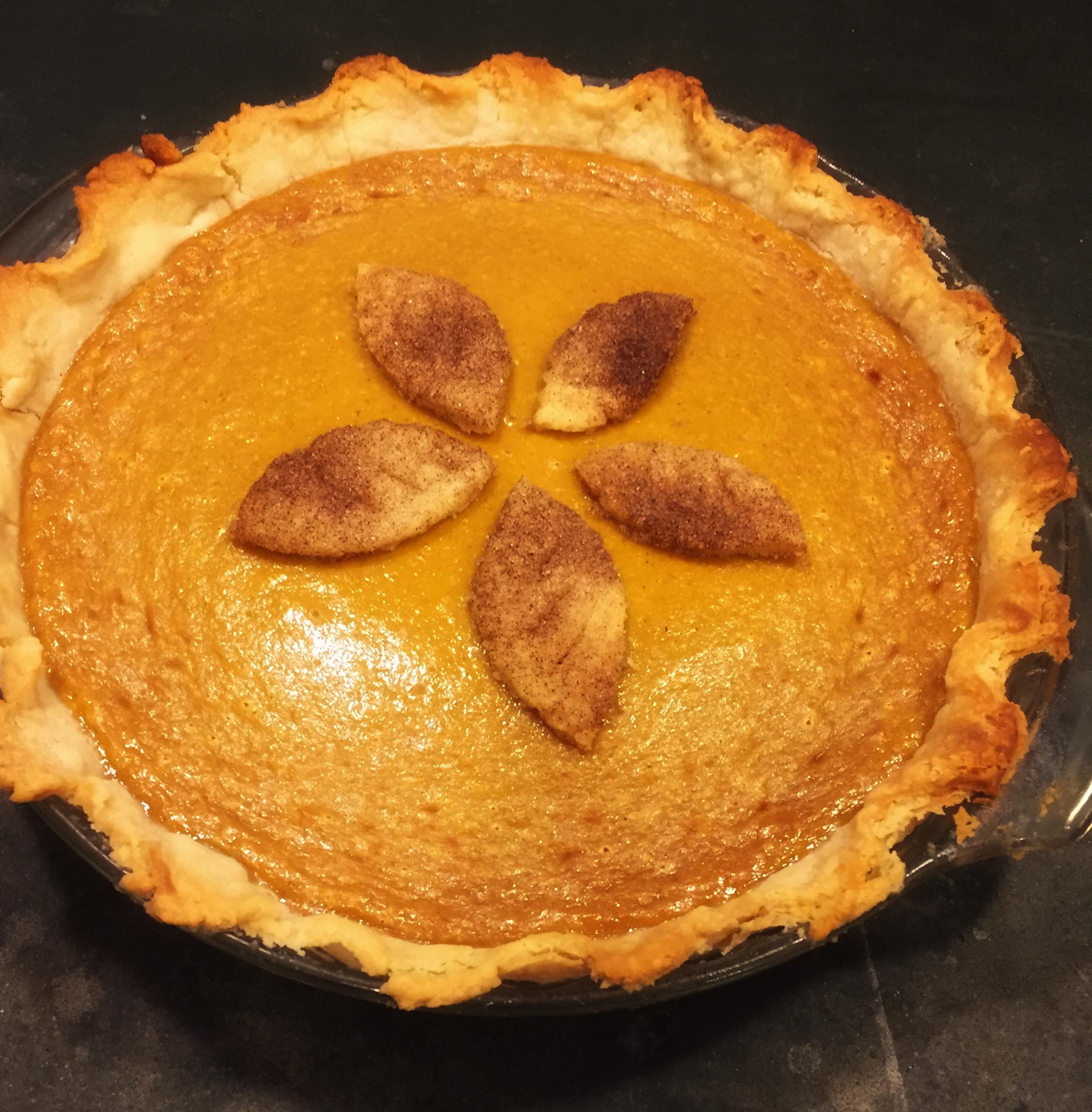 Raspberry Pie III Tim Dwight