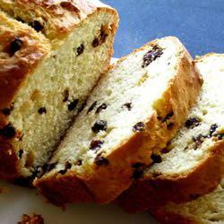 Irish Soda Bread I MommyFromSeattle