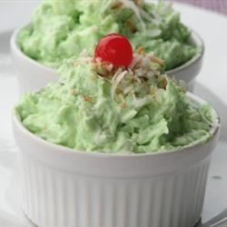 Watergate Salad mominml