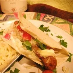 Wonderful Fried Fish Tacos Alida Rovetto