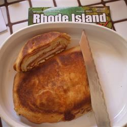 Potluck Pepperoni Bread barb57