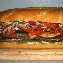 Vegetarian Open Faced Sandwich Stefany Grider Baldwin