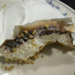 Mississippi Mud Pie I blackndgirl(Abby)