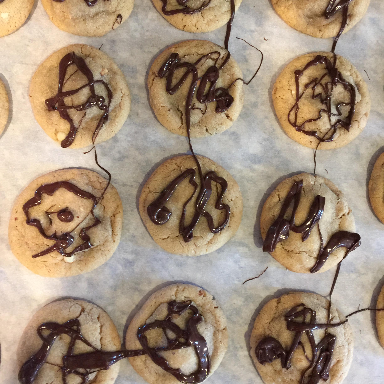 Surprise Cookies K Jalajas