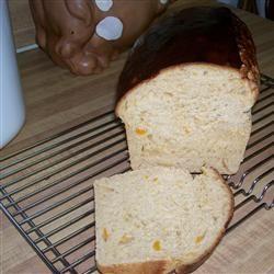 Apricot Oat Bread Denise
