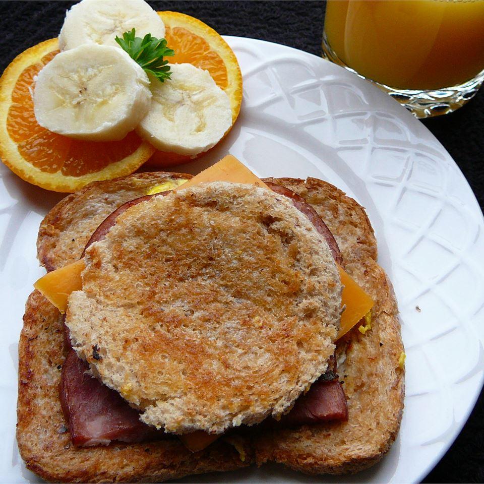 Eggy Doodle Sandwiches RHONDA35