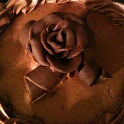 Chocolate Fun Clay