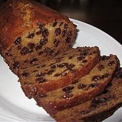 boston brown bread ii recipe
