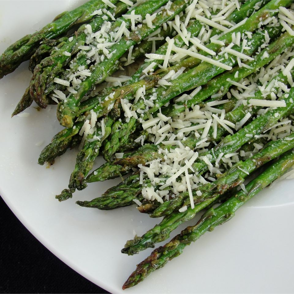 Easy Delicious Asparagus Rock_lobster