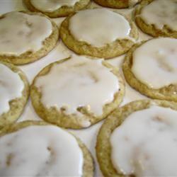 Habanero Cookies Tiffany Phillips