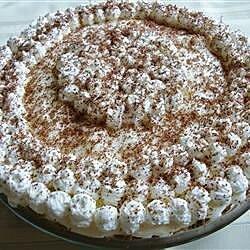 black bottom pie iv recipe