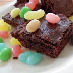 Basic Brownies RunnerGirl