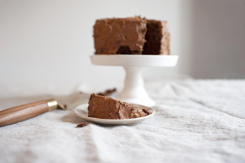 Keto Chocolate Cake Angela Sackett  Superhotmama