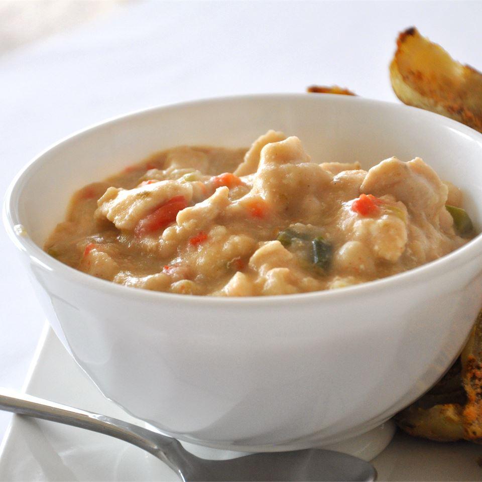 White Chili Ii Recipe Allrecipes
