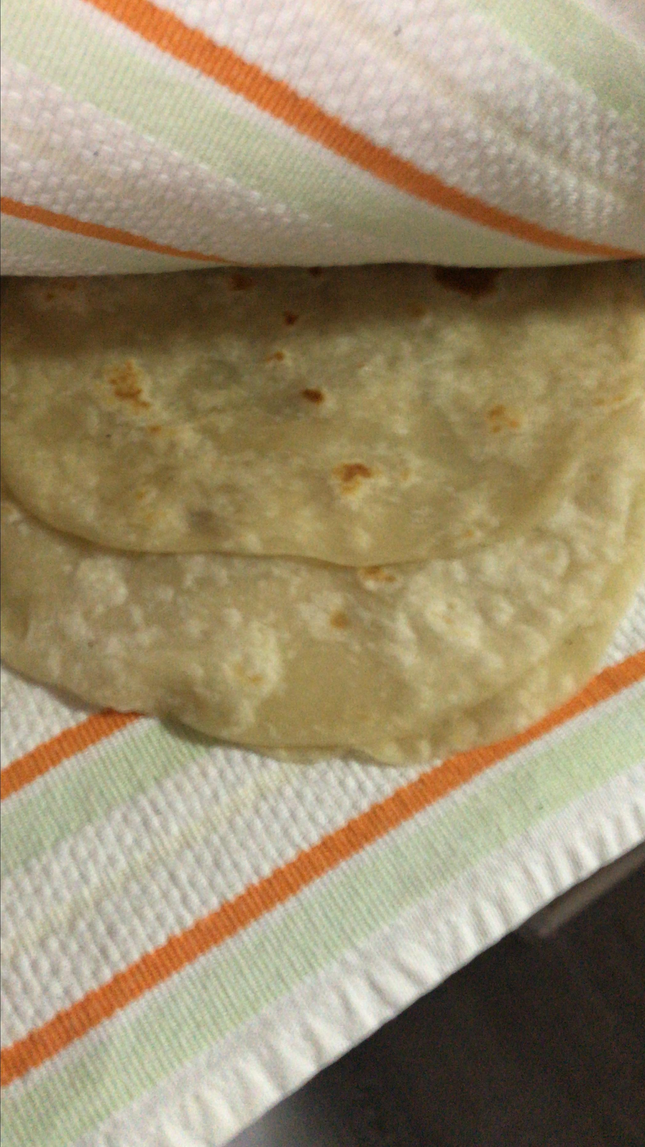 Mexican Whole Wheat Flour Tortillas Recipe Allrecipes