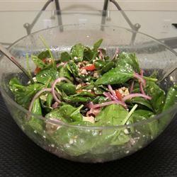 Harvest Salad sarahjane119