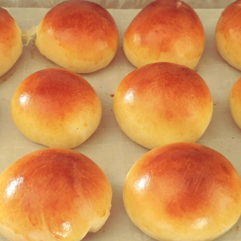 Best Basic Sweet Bread Chris Karcher