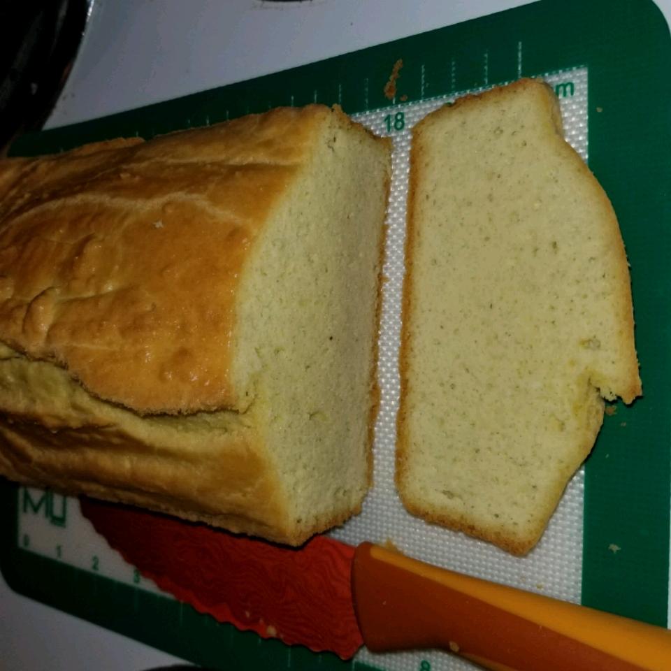 Best Keto Bread Christina Aguilar