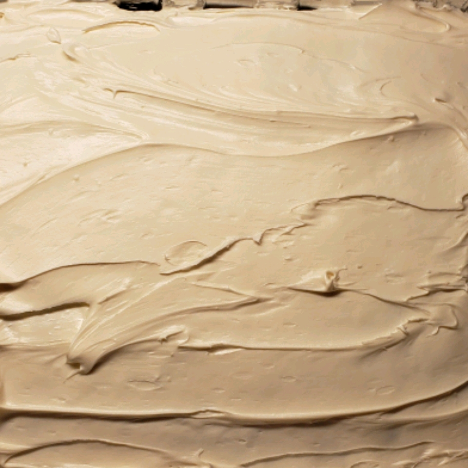 Humdinger Cake Trisha Biggs