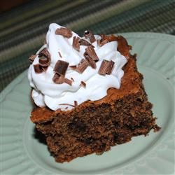 Heavenly Cake Amy Sumerlin