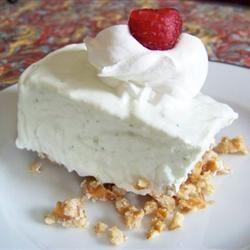 Margarita Pie Loves2Cook