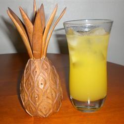 Fruity Banger kellieann