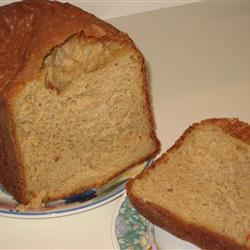 Cottage Cheese Bread II