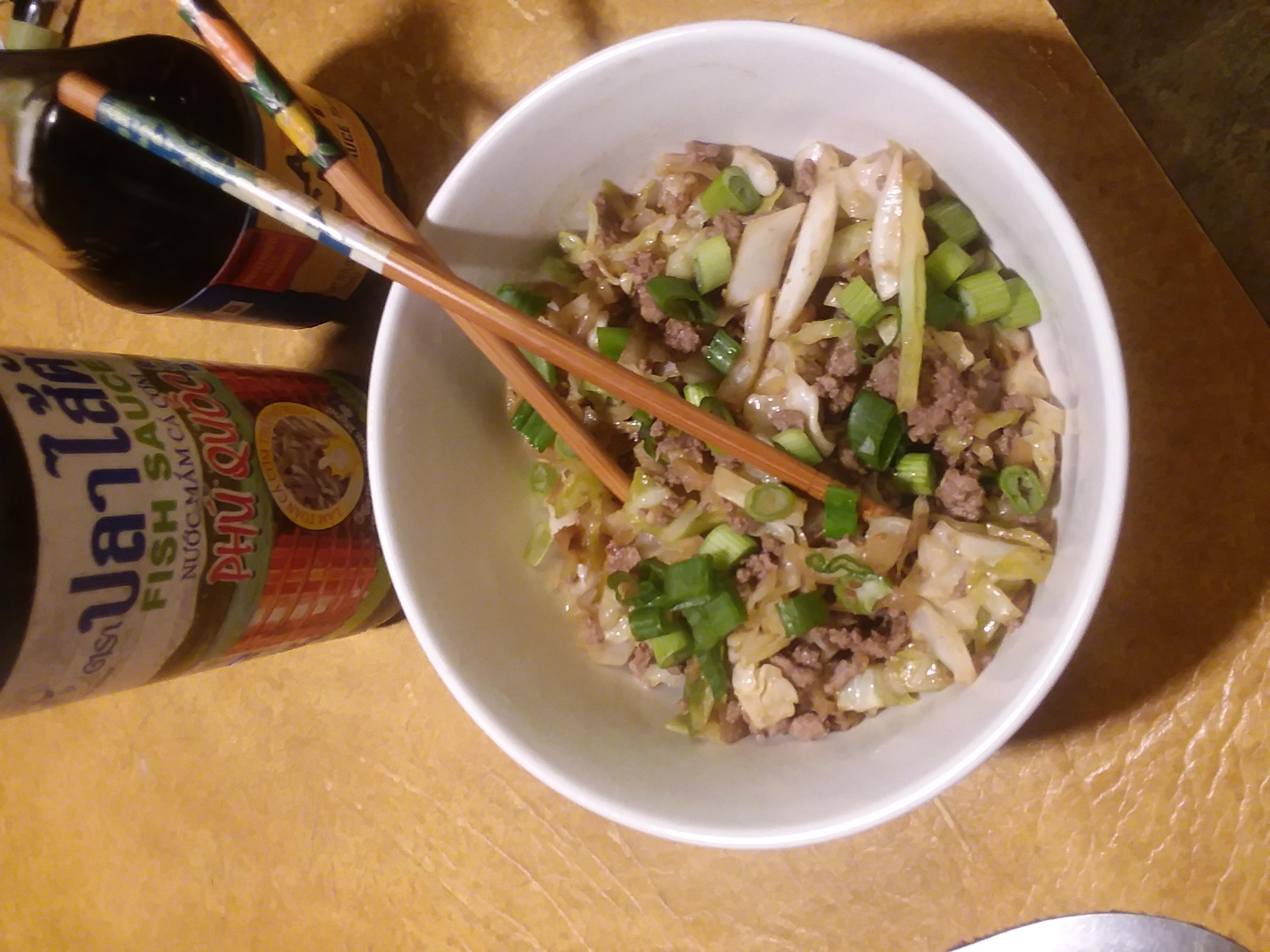 Crustless Spinach, Mushroom, and Tomato Quiche (Keto) Julia Henderson