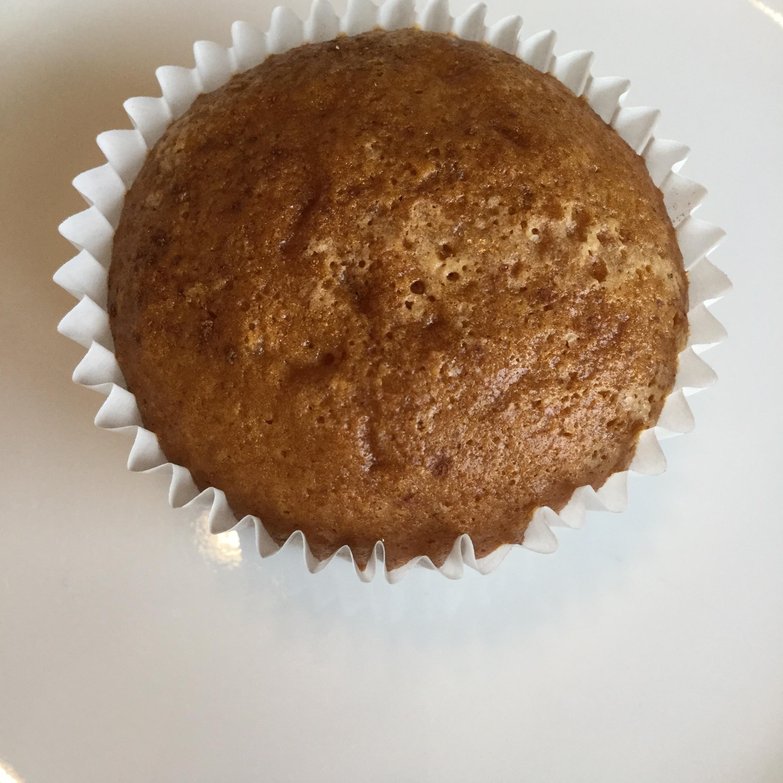 Breakfast Cake AthenaizCookin'