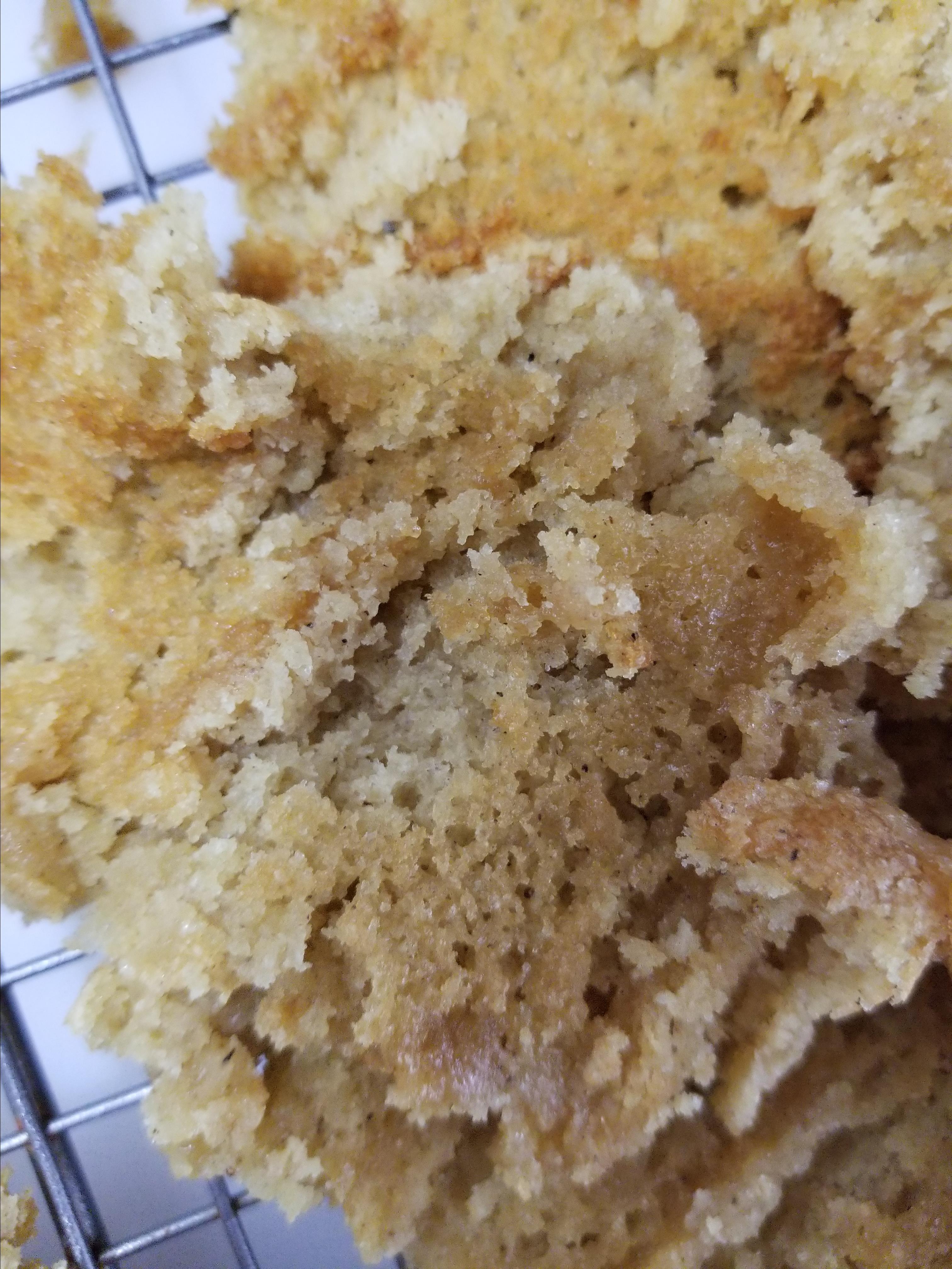 The Easiest, Yummiest Sugar Cookies EVER!!!